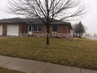 3007 W Wildlife Drive Photo 1