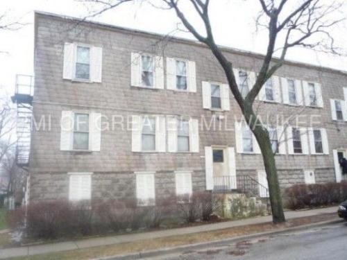 1225 E Wright Street Photo 1