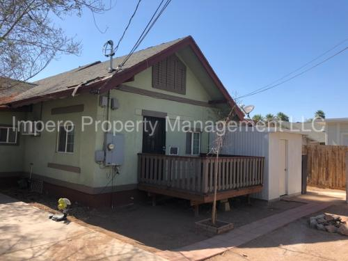 121 N 12th Avenue Photo 1