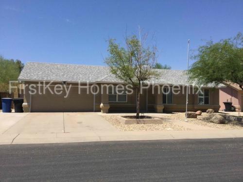6426 W Laredo Street Photo 1