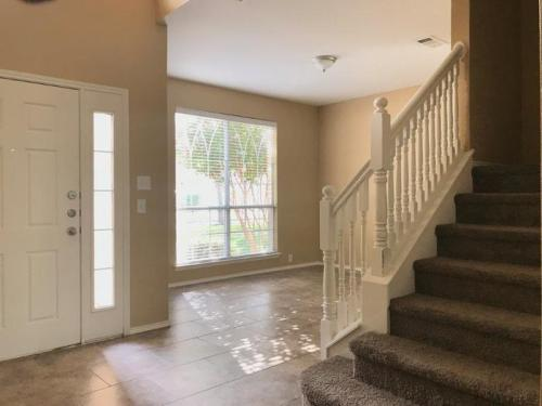 4105 Westminster Way Photo 1