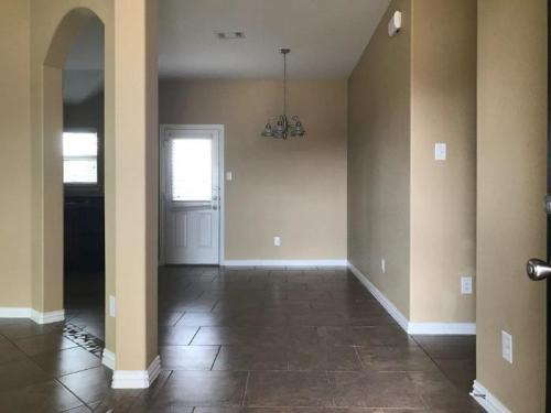 7684 Hollow Point Drive Photo 1