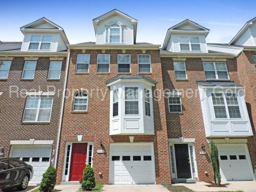 9974 Morristown Place Photo 1