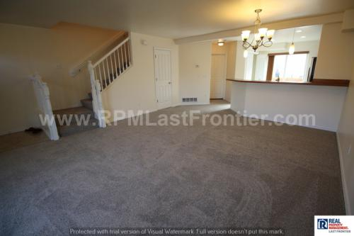 131 Matthew Paul Way #46 Photo 1