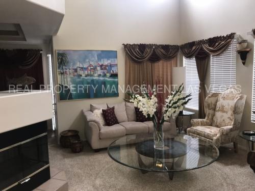 8504 Montago Valley Avenue Photo 1