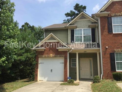 10148 Benton Woods Drive #A  8 Photo 1