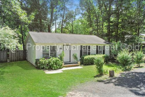 1225 Calvert Beach Road Photo 1