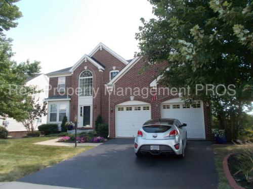 13799 Piedmont Vista Drive Photo 1
