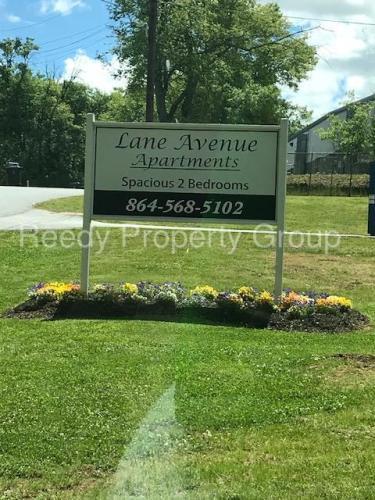 17 Lane Avenue #8 Photo 1
