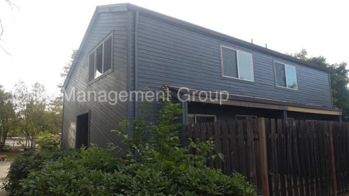 4455 SW Stoddard Drive Photo 1