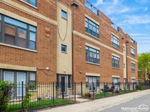 2316 W Bloomingdale Avenue #D Photo 1