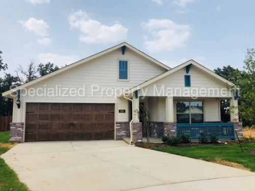 336 Daleview Photo 1