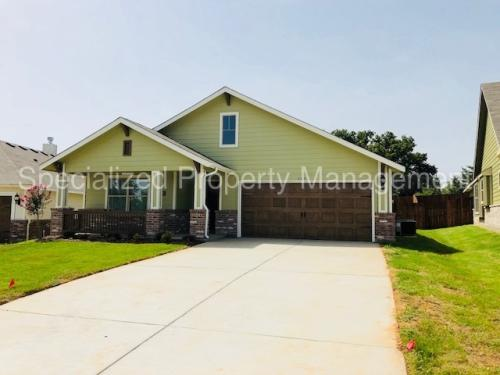 329 Daleview Photo 1