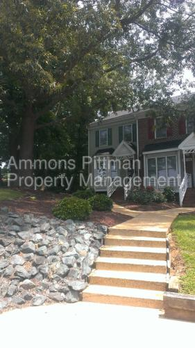 2848 Sterling Park Drive Photo 1
