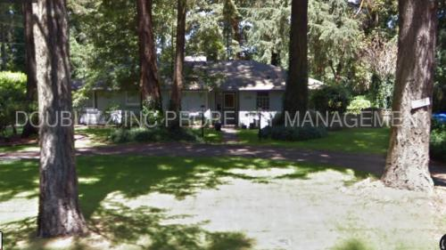 11416 Gravelly Lake Drive SW Photo 1