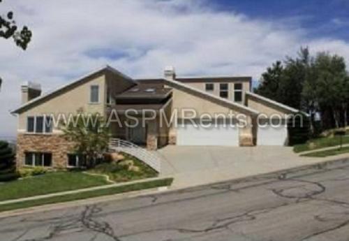 2344 Lakeline Drive Photo 1