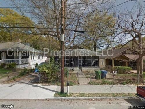 1008 Allene Avenue SW #2 Photo 1