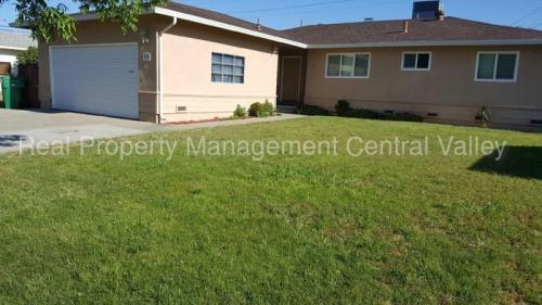 529 W Iris Avenue Photo 1