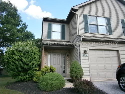 110 Oak Ridge Lane Photo 1