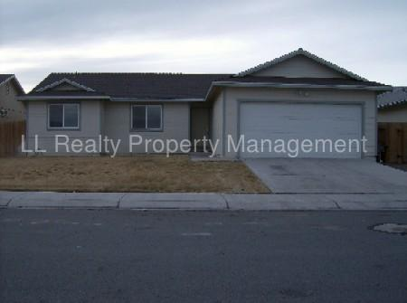 1406 Indian Trail Photo 1