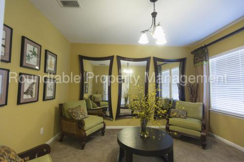388 Willow Winds Parkway #39S Photo 1
