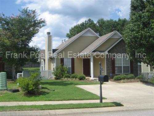 1020 Wyndham Lane Photo 1
