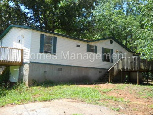 110 White Birch Drive Photo 1