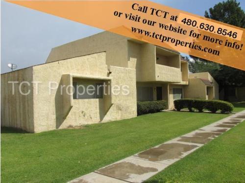 950 S Valencia #7 Photo 1