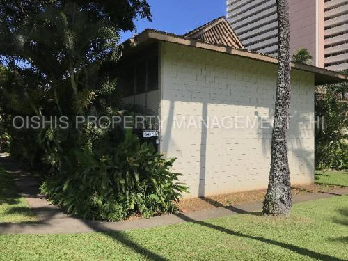 4848 Kilauea Avenue Photo 1