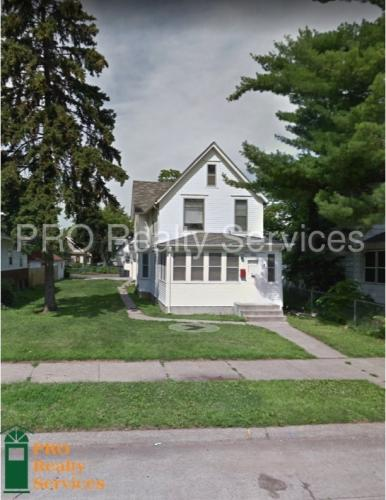 4047 Dupont Avenue Photo 1