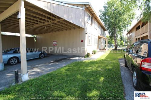 1330 Juneau Street #2 Photo 1