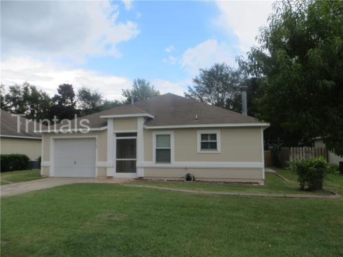 2509 NW 35th Place Photo 1