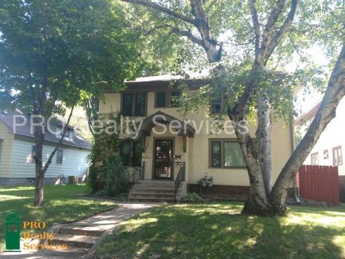 4236 Emerson Avenue N #2 Photo 1