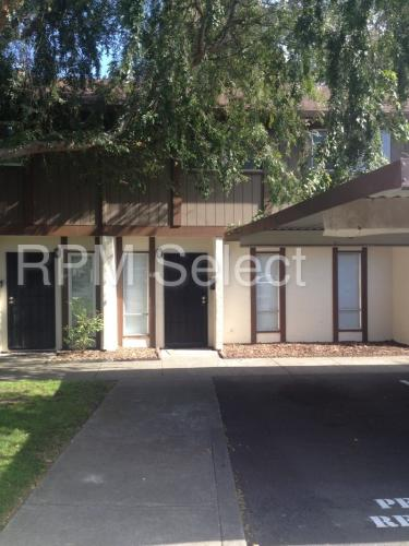 68 El Toro Court Photo 1