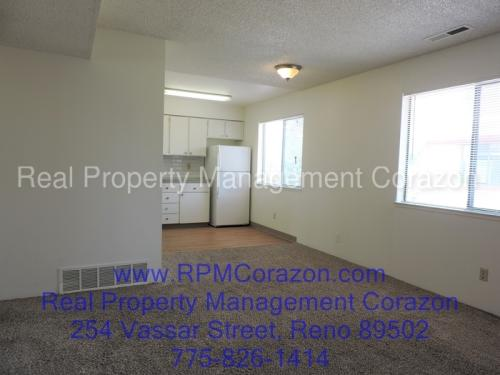 3596 Gypsum Road Photo 1