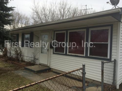 1445 Graystone Drive Photo 1