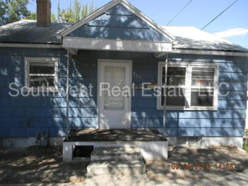921 New Hampshire Street Photo 1