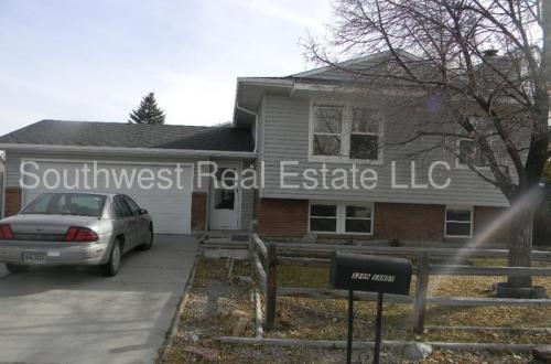 3209 Sandy Road Photo 1