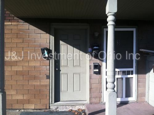 5810 Denison Avenue Photo 1