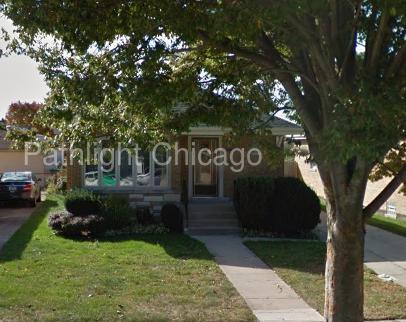 3137 W 101st Street Photo 1