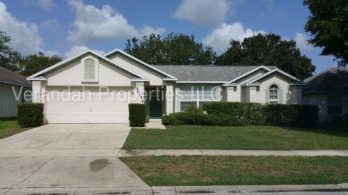 10749 Oak Glen Circle Photo 1