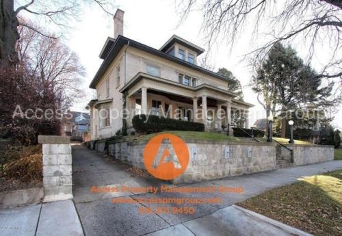 432 Prospect Avenue SE #1 Photo 1
