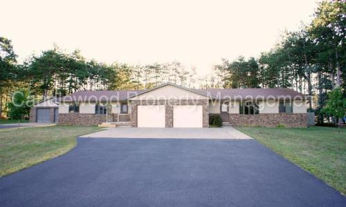 3340 Rosewood Drive Photo 1