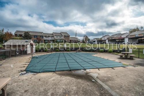 4001 Anderson Road #E84 Photo 1