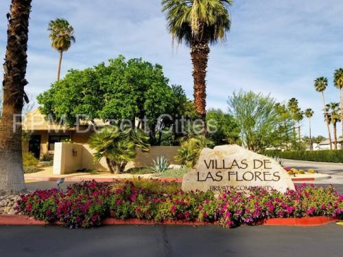 2283 Los Patos Drive Photo 1