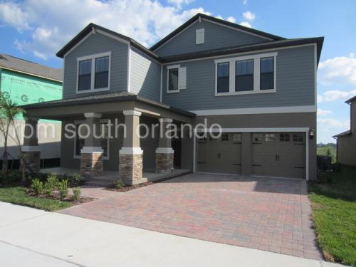 7404 Fairgrove Avenue Photo 1