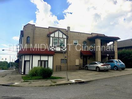 5 Custis Avenue #5 Photo 1