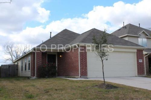 14458 Platzer Drive Photo 1