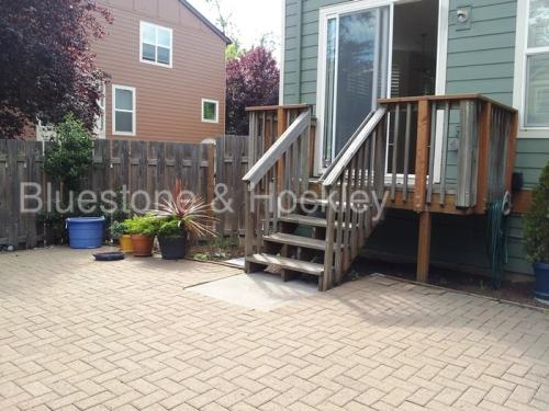 13200 SW Raptor Place Photo 1