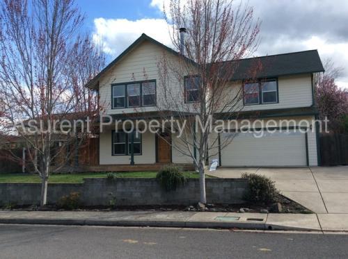 2530 Springhill Drive Photo 1